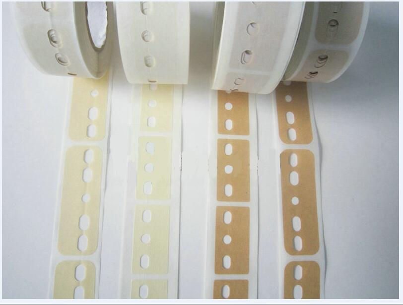 Tape nối linh kiện dạng cuộn RADIAL
