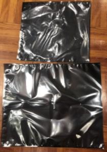 Túi chống tĩnh điện