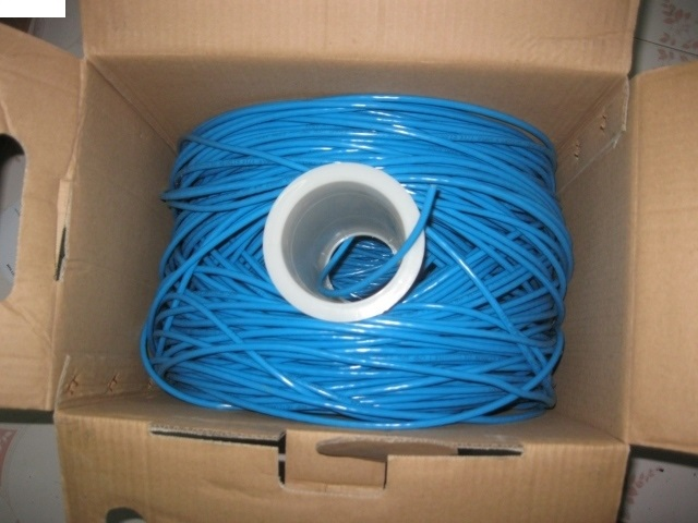 cap-mang-amp-cat6-2