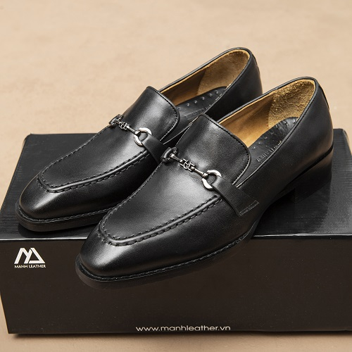 LOAFER A-0811