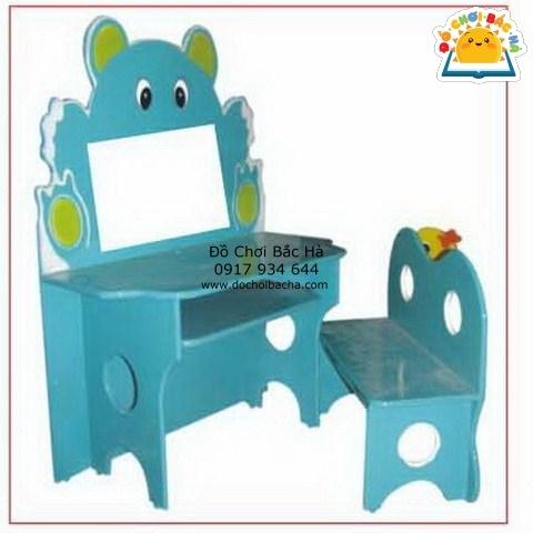 bàn ghế mâm fnon