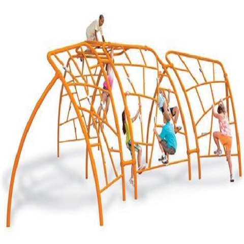 thang leo trèo cho trẻ em