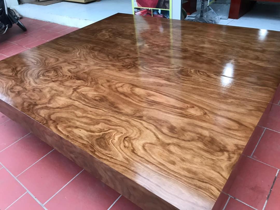 Kết quả hình ảnh cho gỗ hương