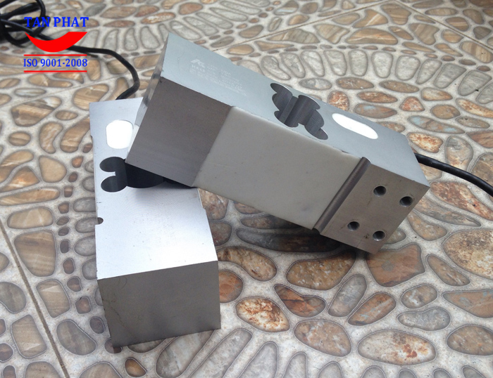 Loadcell UDA dạng thanh
