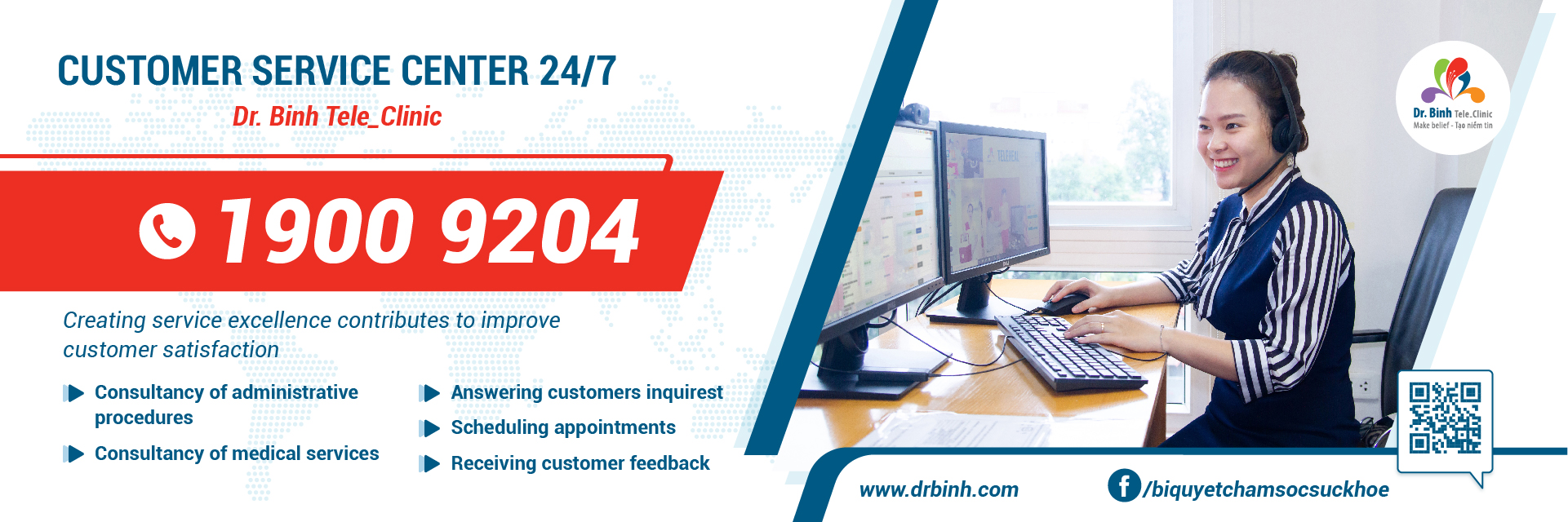 hotline-19009204-customer-service-telehealth-drbinh