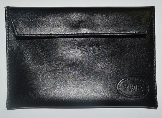 Túi đựng giấy tờ ô tô wk011