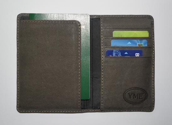 Ví đựng hộ chiếu YP010