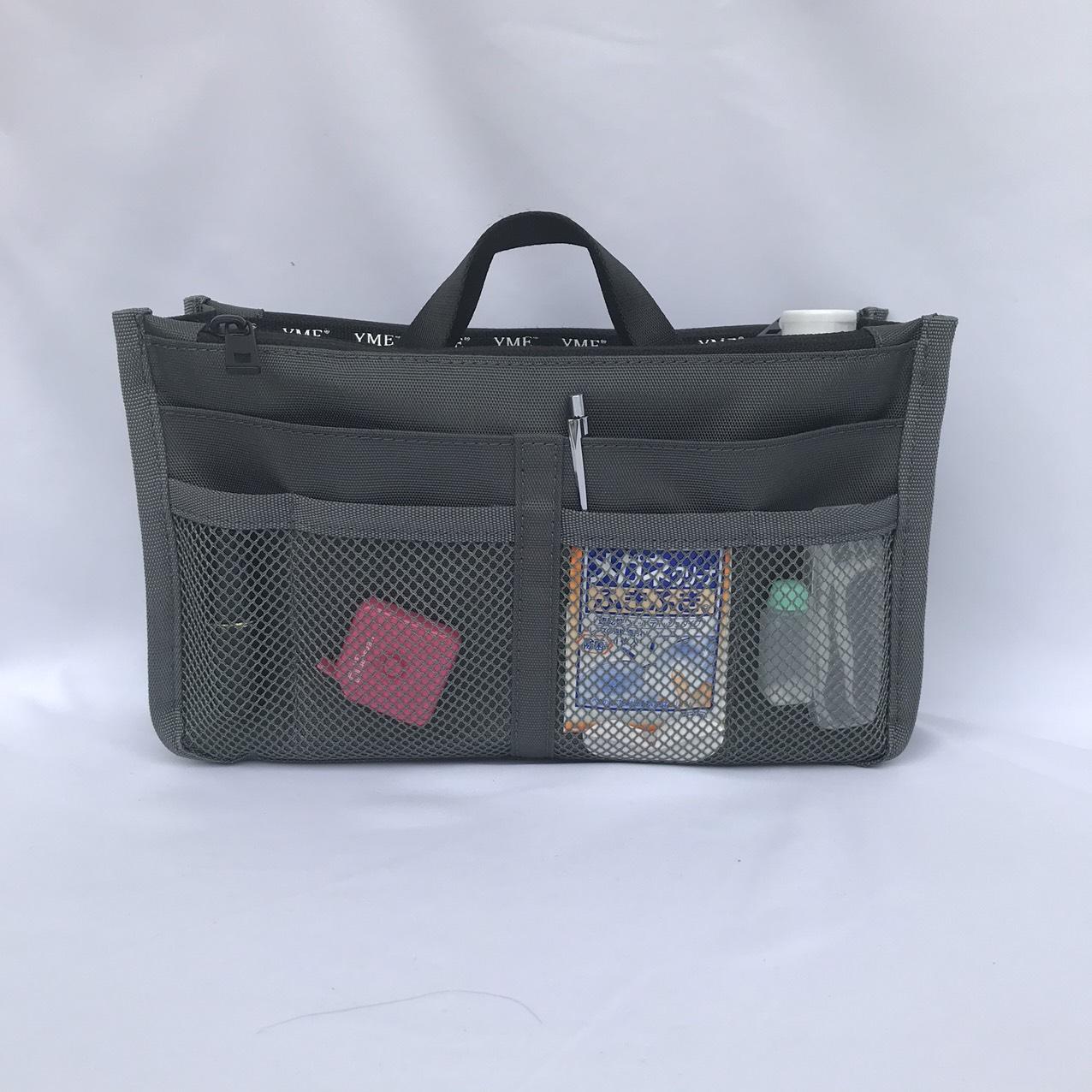Túi Tiện lợi nhiều ngăn YME_2TLG xếp đồ đi làm, du lịch