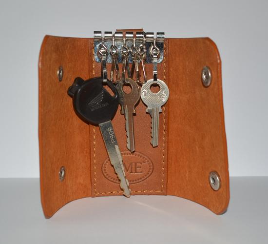 Ví đựng chìa khóa 032