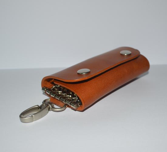 Ví móc chìa khóa 032