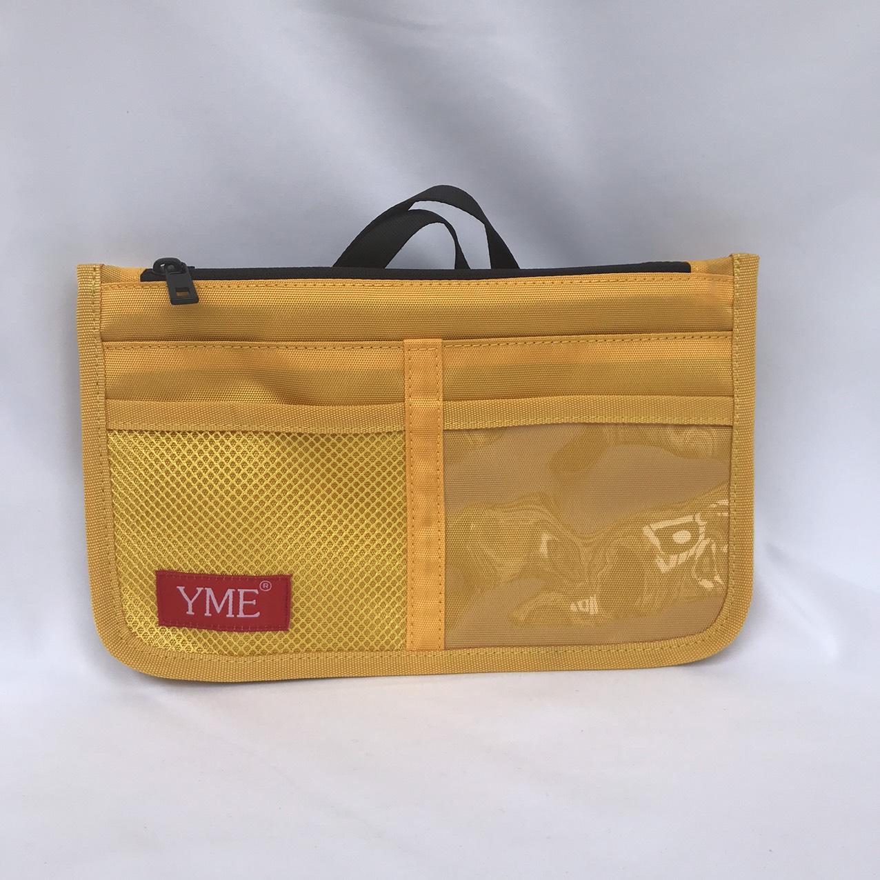 Túi Tiện lợi nhiều ngăn YME_2TLY xếp đồ đi làm, du lịch