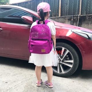 Balo đi học cho bé trai - Balo đi học cho bé gái bền đẹp và thời trang