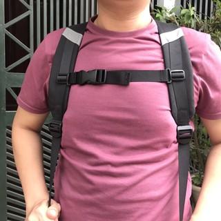 Balo đựng laptop đi học đi làm cao cấp YME_YBL06