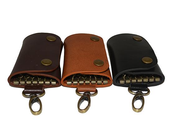 Ví đựng chìa khóa KHR032S