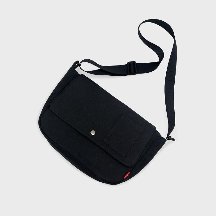 Túi đeo chéo YME Unisex YSB03