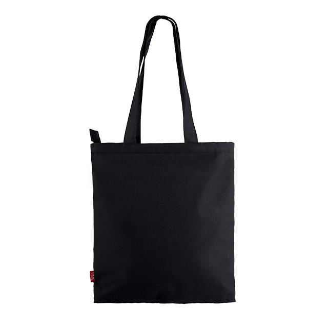 Túi tote đeo chéo đeo vai có khóa miệng YME_YTO4