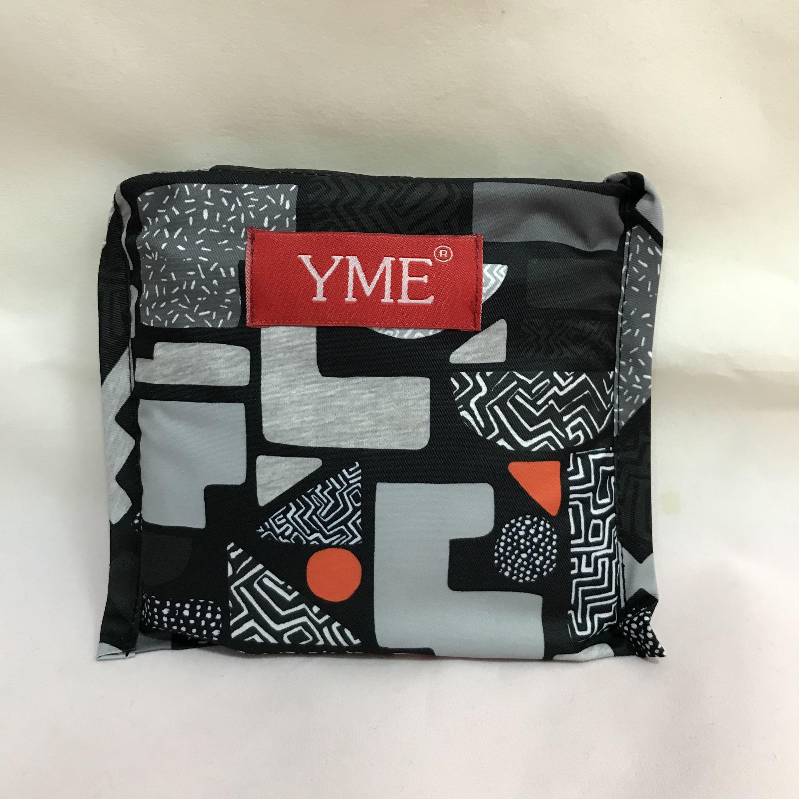 Túi gấp gọn YME_TGG01
