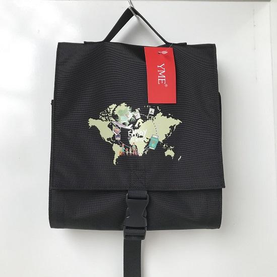 Túi gấp quần áo đi du lịch YME_YQAB
