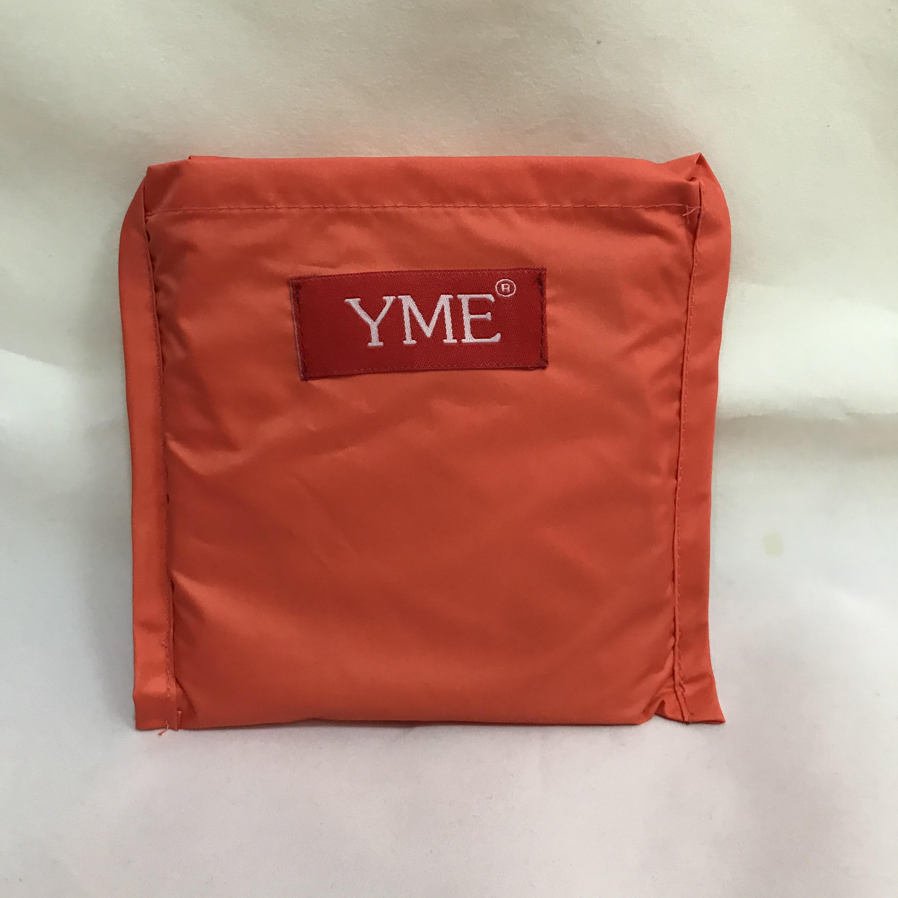 Túi gấp gọn YME_TGG03