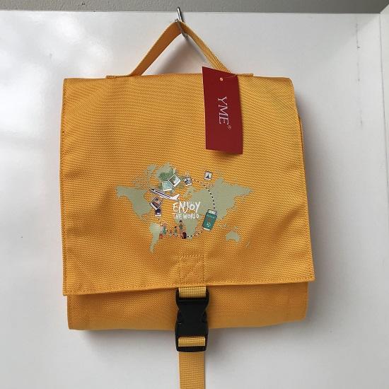 Túi gấp quần áo đi du lịch YME_YQAY