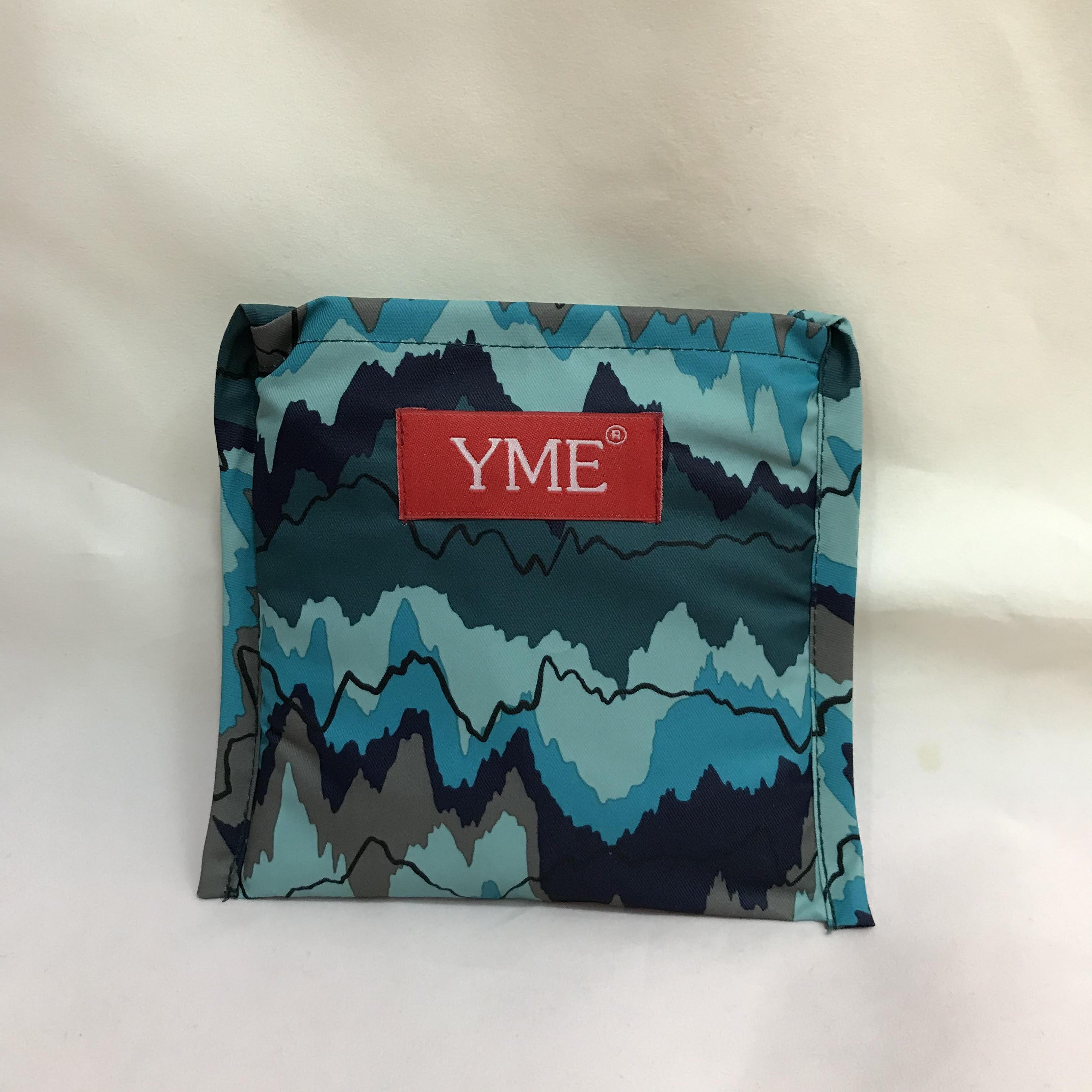 Túi gấp gọn YME_TGG02