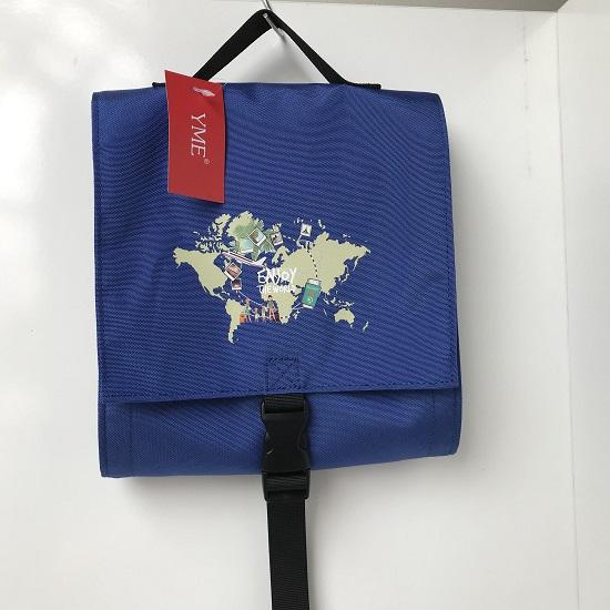 Túi gấp quần áo đi du lịch YME_YQA02