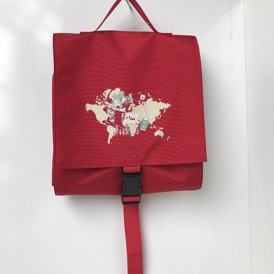 Túi gấp quần áo đi du lịch YME_YQA03