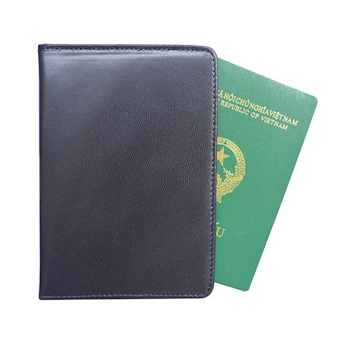 Ví đựng hộ chiếu YP001
