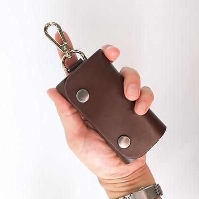 Ví đựng chìa khóa KHR053