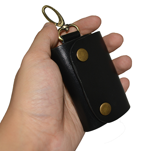 ví đựng chìa khóa 11s