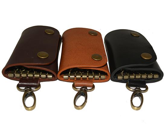 Ví đựng chìa khóa KHR053S