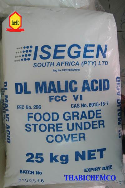 Malic Nam Phi s