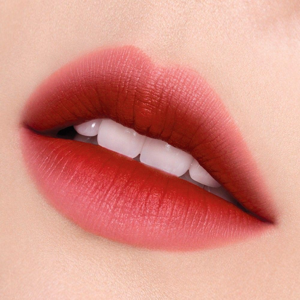 Cream Lipstick LP Lips Icy - Cam cháy