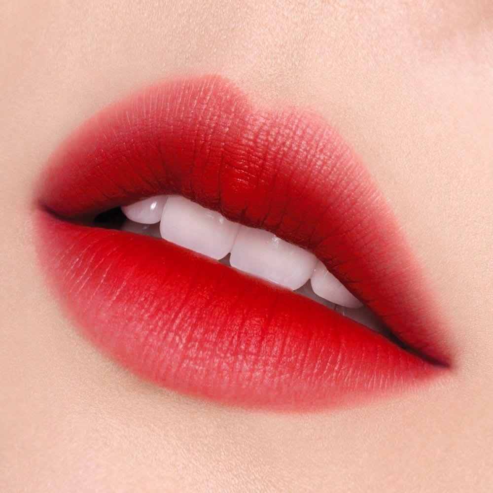 Cream Lipstick LP Lips Icy - Đỏ tươi