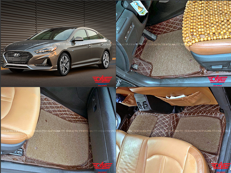 tham-lot-san-hyundai-sonata-2016-2018-tong-the