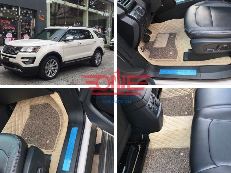 anh-lap-dat-truc-tiep-tham-lot-san-o-to-ford-explorer
