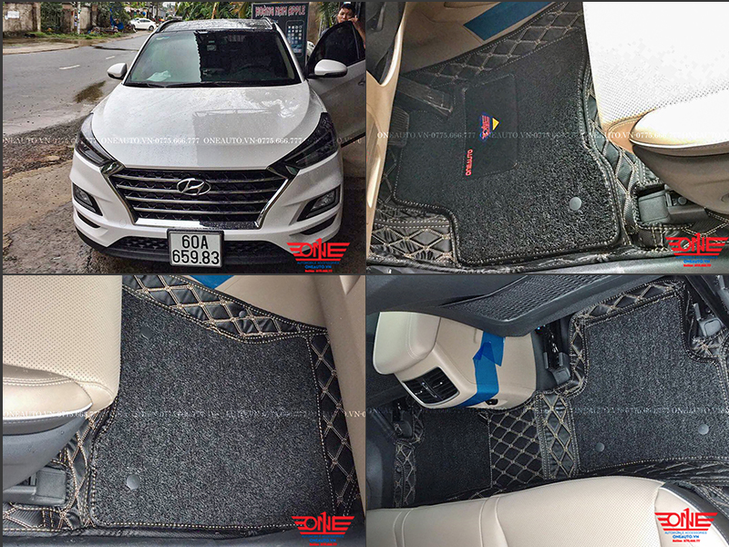 tham-lot-san-oto-hyundai-tucson-2019-tong-the