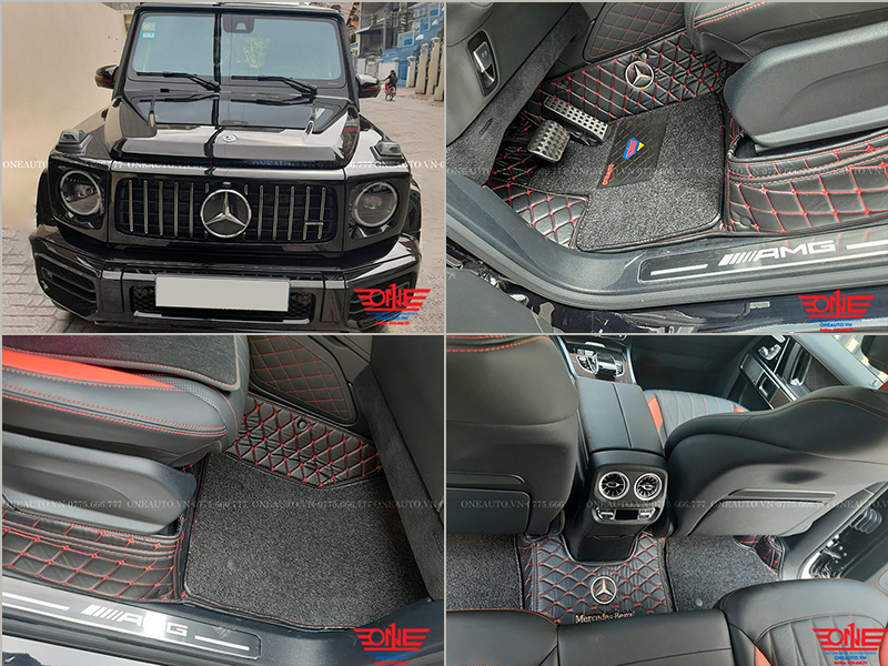 tham-lot-san-oto-mercedes-g63-2017-tong-the