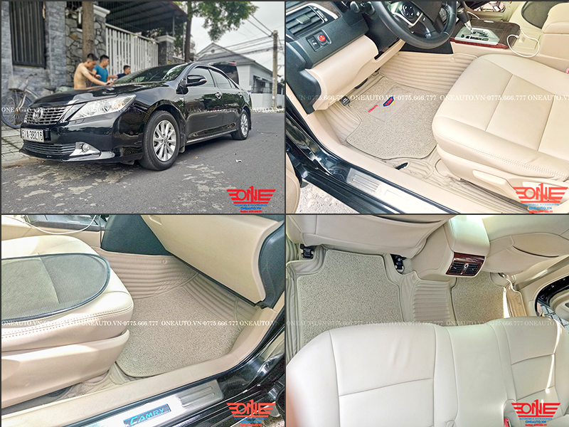 tham-lot-san-oto-toyota-camry-2016-tong-the