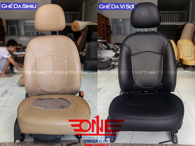boc-ghe-da-oto-ford-chevrolet-spark-so-sanh