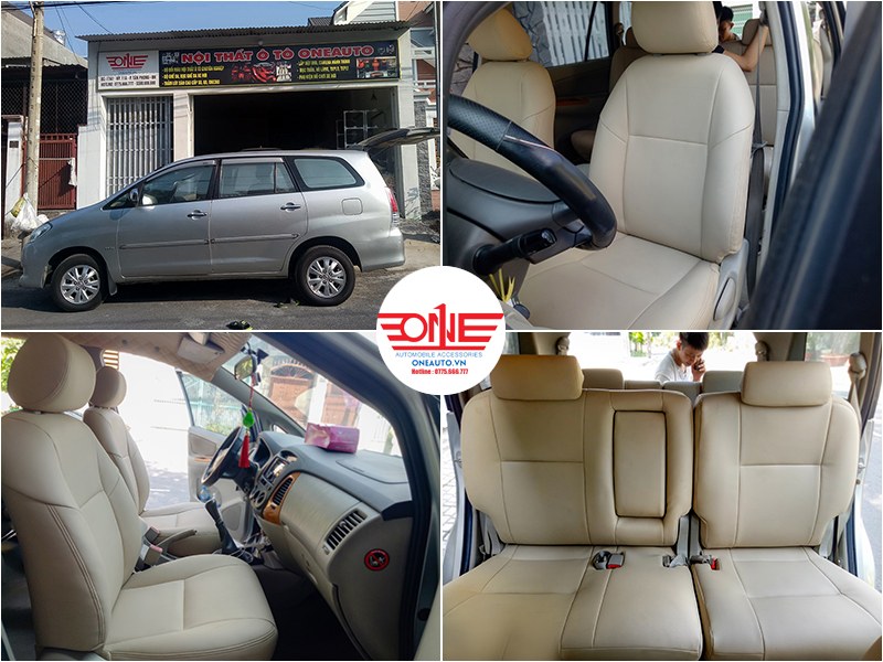 tham-lot-san-oto-toyota-innova-2014-tong-the