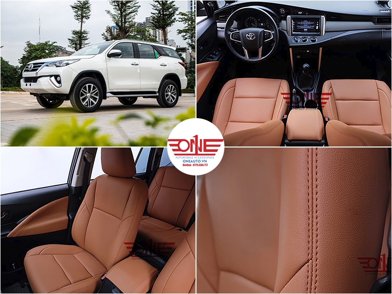 boc-ghe-da-toyota-fortuner-2020-tong-the