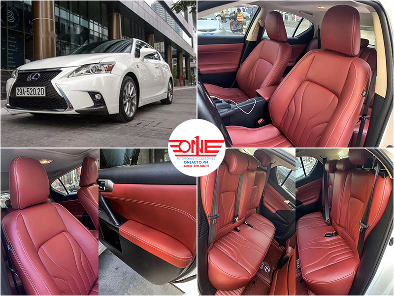 do-ghe-da-nappa-cho-xe-lexus-ct200-tong-the