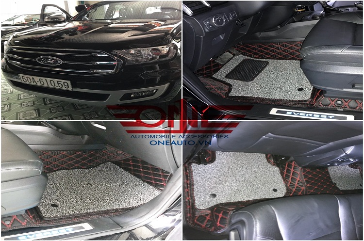 tham-lot-san-6d-carbon-ford-everest