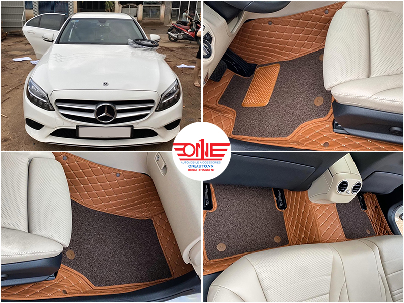 tham-lot-san-mercedes-c180-2020-tong-the