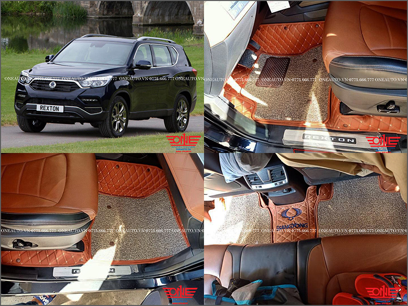 tham-lot-san-o-to-SsangYong-Rexton-2019-tong-the