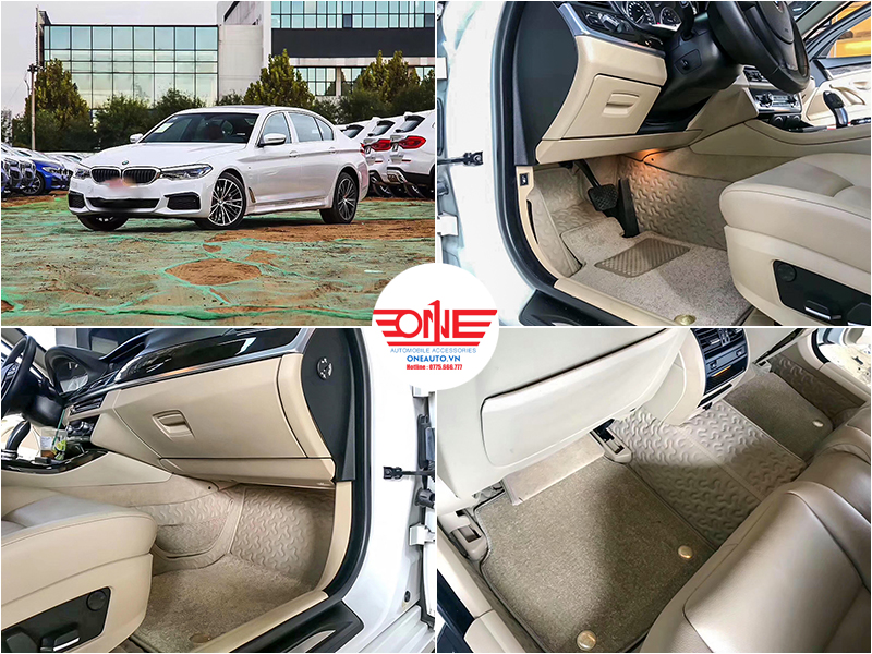 tham-lot-san-one360-xe-bmw-525i-2019-tong-the