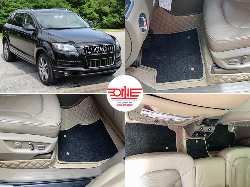 tham-lot-san-oto-audi-q7-tong-the