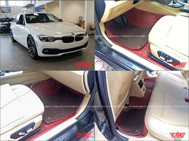 tham-lot-san-oto-bmw-3seris-2018-tong-the