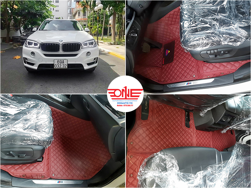 tham-lot-san-oto-bmw-x5-tong-the